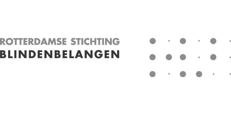 blindenbelang logo