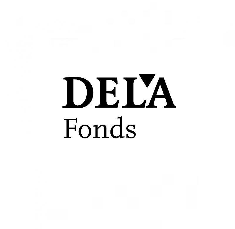 dela fonds logo