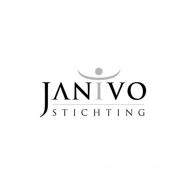 janivo logo