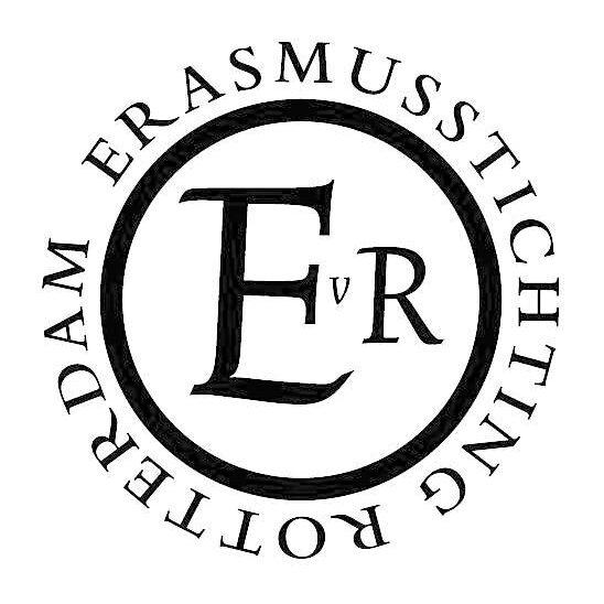erasmusstichting logo