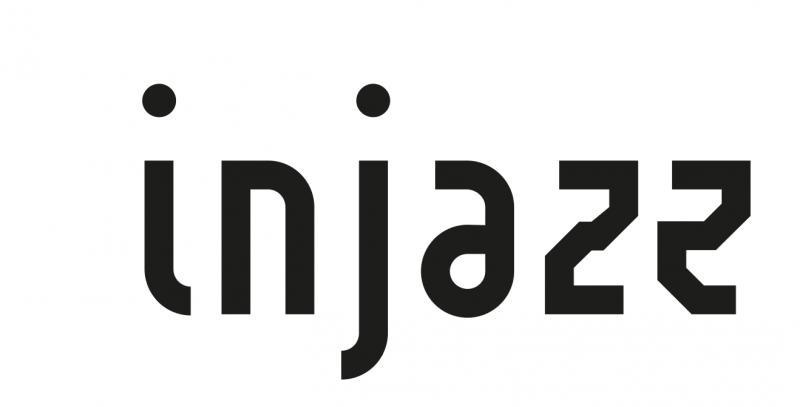 injazz logo