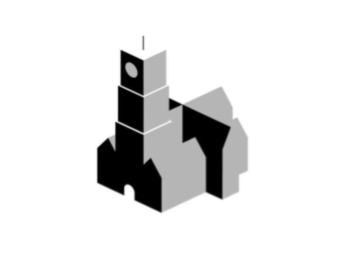 laurenskerk logo