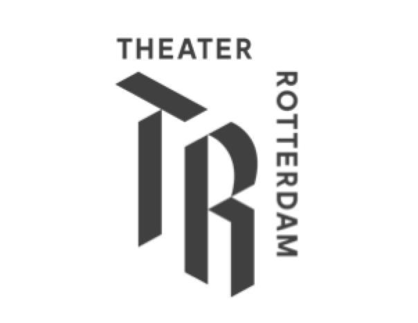 theater rotterdam logo
