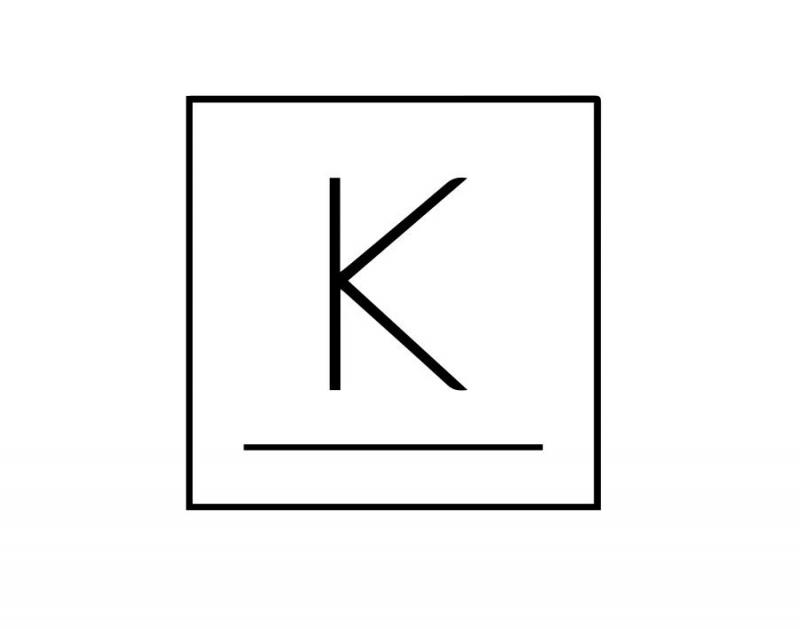fashion district rotterdam logo
