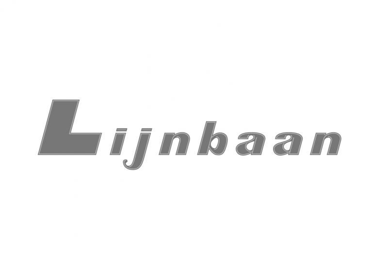 lijnbaan logo