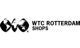 wtc rotterdam logo