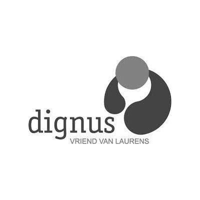 dignus logo