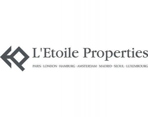 l'etoile properties logo