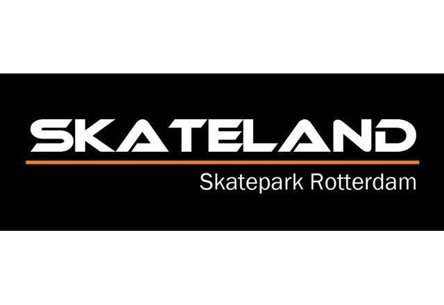 skateland-logo