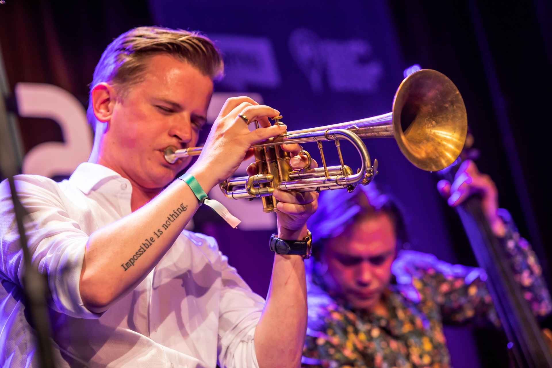 injazz teus nobel north sea round town