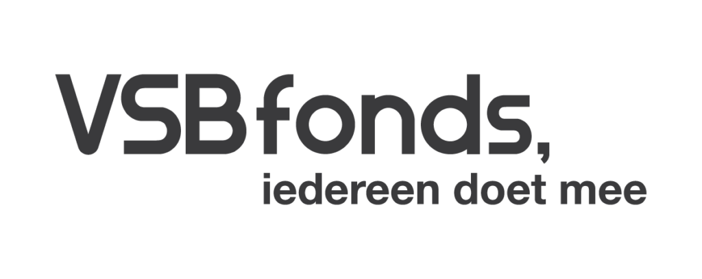 vsb fonds logo