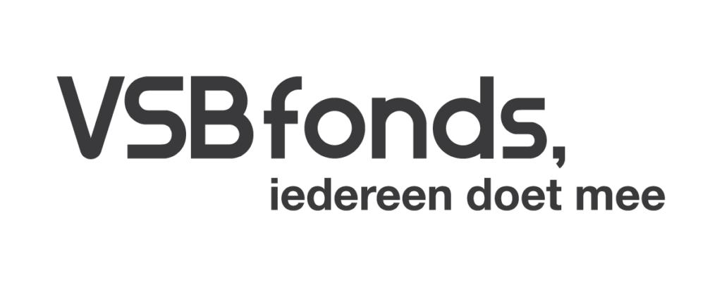 vsb fonds logo
